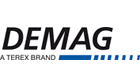 DEMAG - GERMANY